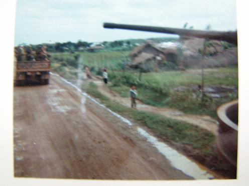 vietnam road to CCC2.JPG
