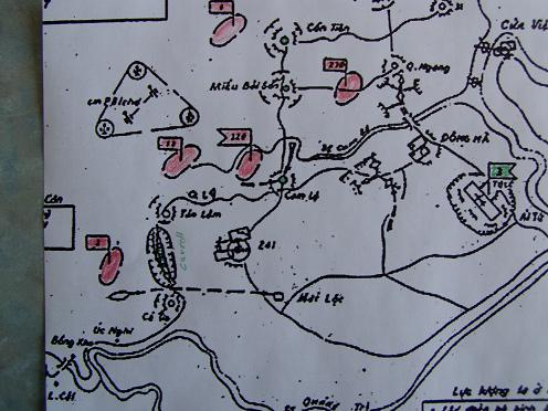 North Vietnam map NVA Dec 67 003.JPG